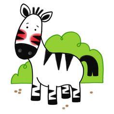 """Google Image Result for http://trasler.typepad.com/.a/6a00d83473248069e20133f5bcb746970b-800wi    The """"Flushing"""" Zebra"""