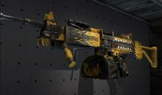 The most expensive CS:GO skins: guns, knives, and stickers Most Expensive, Cs Go, Guns, Gaming, Weapons Guns, Videogames, Pistols, Gun, Game