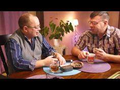 Встреча избирателей с депутатом Лаврентием Августовичем Пысиным 23 января 2016 года 20:00 Мск Прямой эфир   Free RuTube