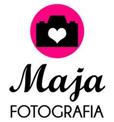 maja fotografia Photography, Photograph, Fotografie, Photoshoot, Fotografia