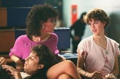"""16 Things You Might Not Know About """"Sixteen Candles"""" Pink Movies, 80s Movies, Iconic Movies, Indie Movies, 1980s Films, Action Movies, Good Old Movies, Really Good Movies, Sixteen Candles Quotes"""
