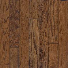 Bruce - Hardwood Flooring Oak - Antique : ER3555Z5P