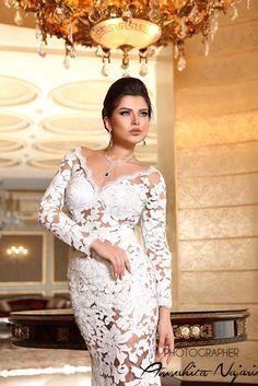 Photography By Annahita Najari Fashion Today, Iranian, Fashion Photography, Beautiful Women, Woman, Night, Fashion Design, Dresses, Evening Dresses