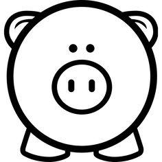 Icono de donación