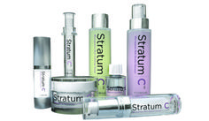 To find out more about the full Stratum C range, please visit www.stratumc.com