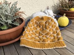 Kaschmir Mütze! 🥰 muckelig warm Nach einer Pascuali Strickanleitung und Cashmere Wolle von Pascuali. (unbezahlte Werbung) Knitted Hats, Knitting, Fashion, Cashmere Beanie, Wool, Advertising, Breien, Knit Hats, Moda