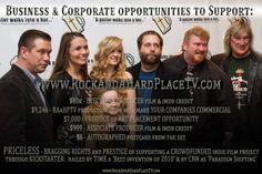www.rockandahardplacetv.com