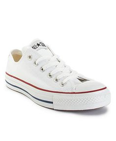 Hope to get these soon!
