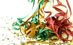 """No dia 20, às 20h, a Andaime Cia. de Teatro promove mais uma edição do Carnaval Silencioso, com concentração na CLN 107 em direção a CLN 408, em frente ao Bar Pinella, com entrada Catraca Livre. O evento é uma ação do projeto Serpentes que Fumam e tem o objetivo de promover uma comemoração livre...<br /><a class=""""more-link"""" href=""""https://catracalivre.com.br/brasilia/agenda/gratis/carnaval-silencioso-promove-folia-em-brasilia-sem-poluicao-sonora/"""">Continue lendo »</a>"""