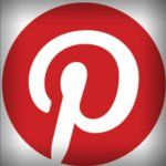 Pinterest for Photographers: Increase Your Photographer's Mojo