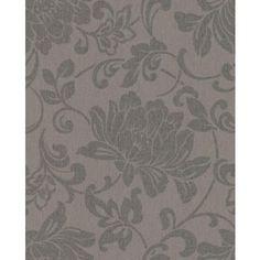 SUPERFRESCO EASY  Wallpaper SFE Jacquard Beige  Model: 31-855L   Internet/Cat: 839034   Store SKU: 1000658764 $35.74