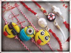 Headphones, March, Bracelets, Jewelry, Ear Phones, Jewlery, Bijoux, Jewerly, Bracelet