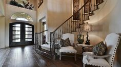 Tuscany - Enclave at Rough Hollow by Taylor Morrison | Zillow