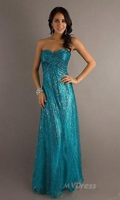 Shop prom dresses and long gowns for prom at Simply Dresses. Floor-length evening dresses, prom gowns, short prom dresses, and long formal dresses for prom. Grad Dresses Short, Sequin Prom Dresses, Long Prom Gowns, Beaded Prom Dress, Strapless Dress Formal, Formal Dresses, Sequin Gown, Dress Prom, Long Dresses