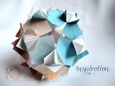 Kalami: Inspiration