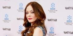 Actriz de Hollywood podría enfrentar escándalo sexual...
