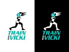 Fitness design, fitness logo, personal training logo, personal trainer, l. Logo Fitness, Fitness Brand, Fitness Design, Workout Fitness, Gym Personal Trainer, Personal Training Logo, Lulu Lemon, Coach Sportif, Muscle