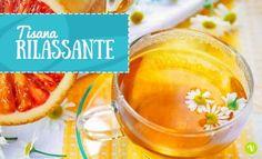 Tisana-rilassante-camomilla-arancio-amaro