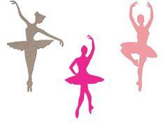 Billedresultat for bailarina tutu decoraçao Ballerina Birthday Parties, Ballerina Party, Ballerina Nursery, Paper Flower Patterns, Pencil Sketch Drawing, Paper Pop, Balerina, Nutcracker Christmas, Hand Art