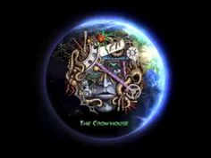Video: Max Igan – The Externalization of the Hierarchy, Totalrehash.com