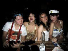 Jillian Undercover: Halloween 2013: What to Wear? Cleopatra