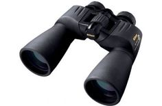 Nikon 7x50 Action Extreme Waterproof Binoculars 7239