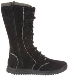 Amazon.com: Teva Women's Vero WP Insulated Boot: Shoes
