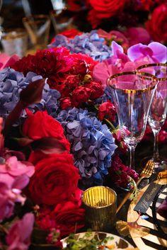 Flower Decorations, Table Decorations, Flowers, Home Decor, Homemade Home Decor, Floral Decorations, Flower Decoration, Floral, Interior Design