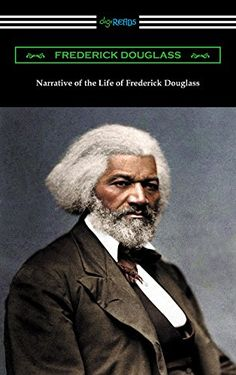 an introduction to frederick douglass dream for equality