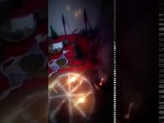 Love Spells, Lava Lamp, Forget, Spirituality, Journey, Spiritual, The Journey