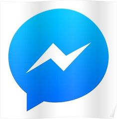 Snapchat For Android, Framed Prints, Canvas Prints, Art Prints, Facebook Messenger Logo, Snapchat Logo, Dark Green Aesthetic, Logo Facebook, Social Media Icons