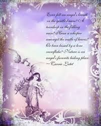 Image result for guardian angel quotes