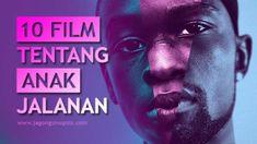 [KASKUS] 10 Film Keren Tentang Anak Jalanan