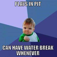 130 Best Band Memes Images Band Memes Band Jokes Memes
