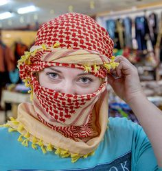 What to Wear in Israel: 9 Essential Tips from a Local - Trip Memos : What to wear in Israel? Avoid wearing a keffiyeh to cover your head or face in Jewish areas Israel Travel, Israel Trip, Israel Tours, Italy Coast, Totes Meer, Tel Aviv Israel, Walter Mitty, Jordan Travel, International Travel Tips