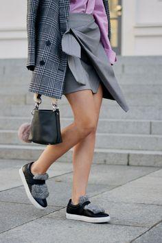 Skirt 😻