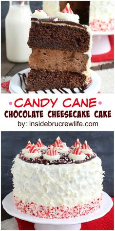 ... on Pinterest | Cracker candy, Chocolate cookie bars and Ice cream bowl