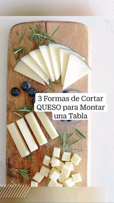 Tostadas, Cheese Party, Cheese Appetizers, Business Photos, Dairy, Healthy, Sandwiches, Recipes, Foods