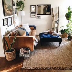 Effort is Everything: How to Transform Your House into Your Dream Home