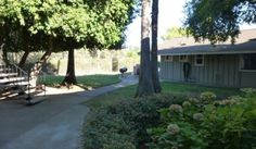 View Apartments For Rent In Orangevale, CA. 92 Houses Rental Listings Are  Currently Available. Compare Rentals, See Map Views And Save Your Favorite  ...