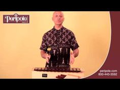 Basic Tips for Playing Orff Instruments - YouTube