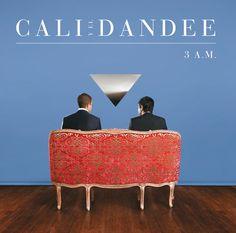 Cali y El Dandee - 3 AM