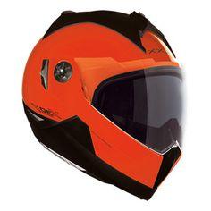 NEXX-USA  Doubly Smart Motorcycle Helmets