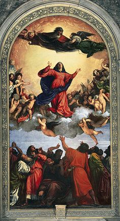Tizian 041 - Vermilion - Wikipedia, the free encyclopedia