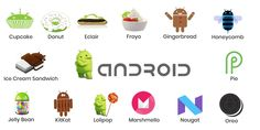 Android App Development Services - We are leading the best custom android mobile app development company in Noida, India. Get android app development cost App Development Cost, Android Application Development, App Development Companies, Best Android, Android Apps, Mobile App, India, Technology, Top