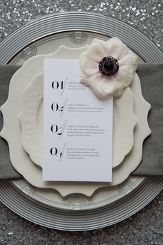 Connecticut CT Wedding and Event Planner   Wedding Planning Boutique in Cheshire Connecticut   JUBILEE EVENTS