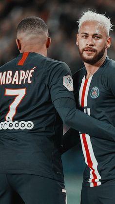 Mbappe Psg, Neymar Psg, Ronaldo Junior, Cristano Ronaldo, Soccer Guys, Football Boys, Nike Soccer, Soccer Cleats, Football Players Images