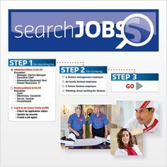 Search Available Housekeeping Management Jobs Today!