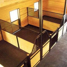 Horse Stall Design Ideas horse stall doors for Lesson Horses Stall Design Love The Idea Of Converting Horse Stalls Into Dog Kennels Nifty Idea