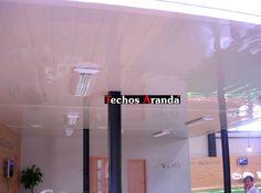 #TechosTorredeSantaMaría #TechosTorrecilladelosÁngeles #TechosTorrecillasdelaTiesa #TechosTorrejónelRubio #TechosTorrejoncillo #TechosTorremenga